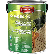 aquadecks_packgbde__074701500_0909_18062015.png